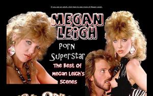 Visit Megan Leigh