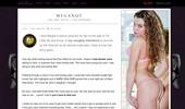 Visit Megan QT