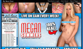 Visit Megan Summers