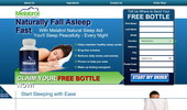 Visit Melatrol Natural Sleep Aid