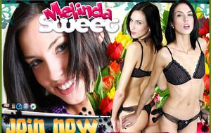 Visit Melinda Sweet