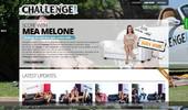Visit Melone Challenge