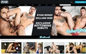 Visit Men.com