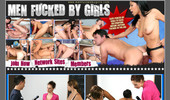 Visit Men Fucked by Girls