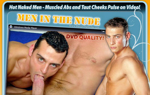 Visit Men in the Nude