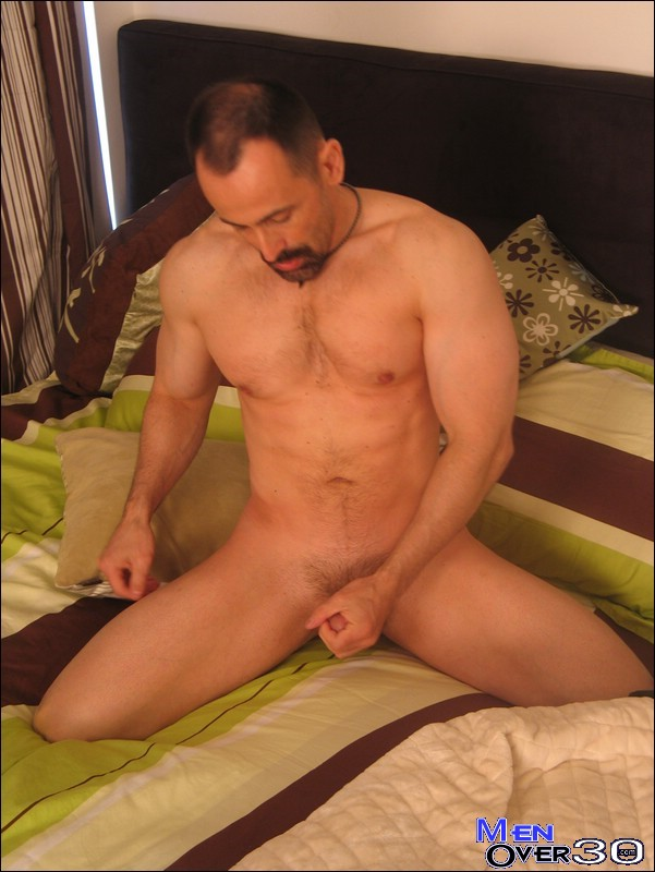 Click here to visit Men Over 30