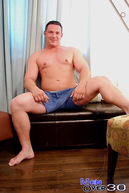 Nude Widget