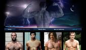 Visit Men Thunder