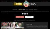 Visit Mental Pass
