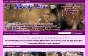 Visit Mercy Starr