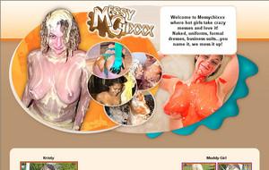 Visit Messy Chixxx