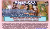 Visit Messy XXX