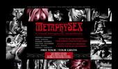 Visit Metaphysex.com