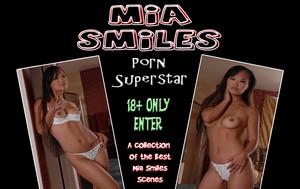 Visit Mia Smiles