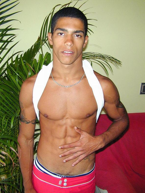Miami boyz free gay porn pics