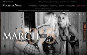 Visit Michael Ninn