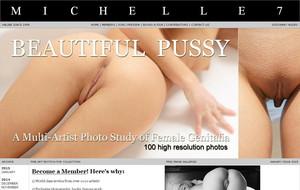 Visit Michelle 7
