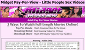 Visit Midget Pay Per View