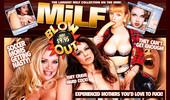 Visit MILF Blowout