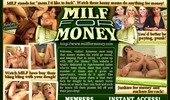 Visit Milf For Money