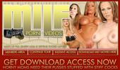 Visit Milf Porn Videos