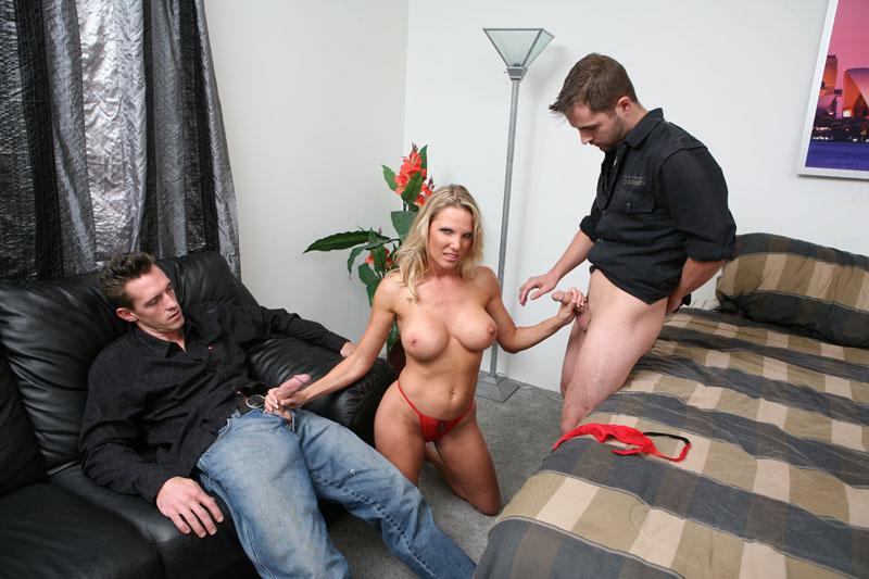 Sensual massage yorkshire