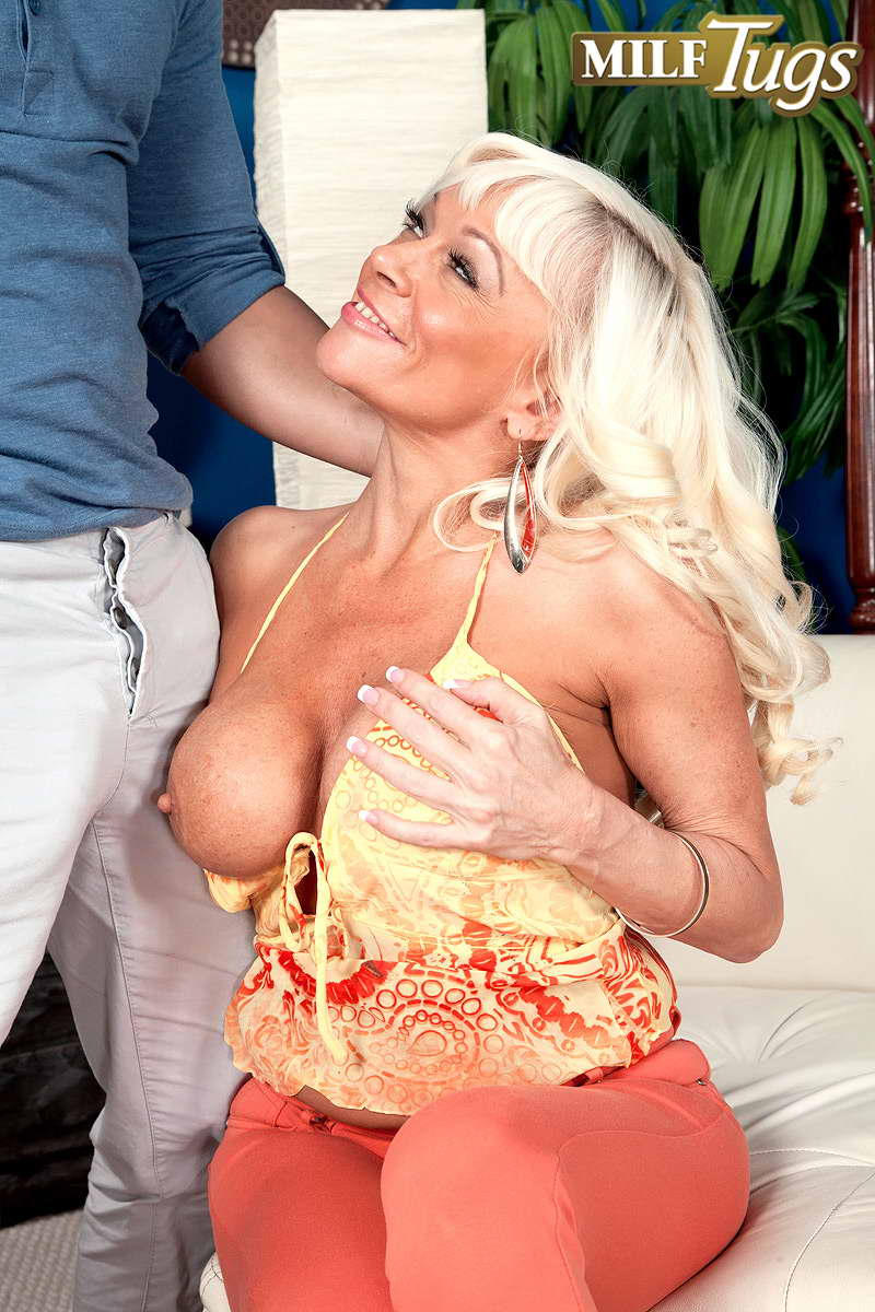Click Here To Visit Milf Tugs