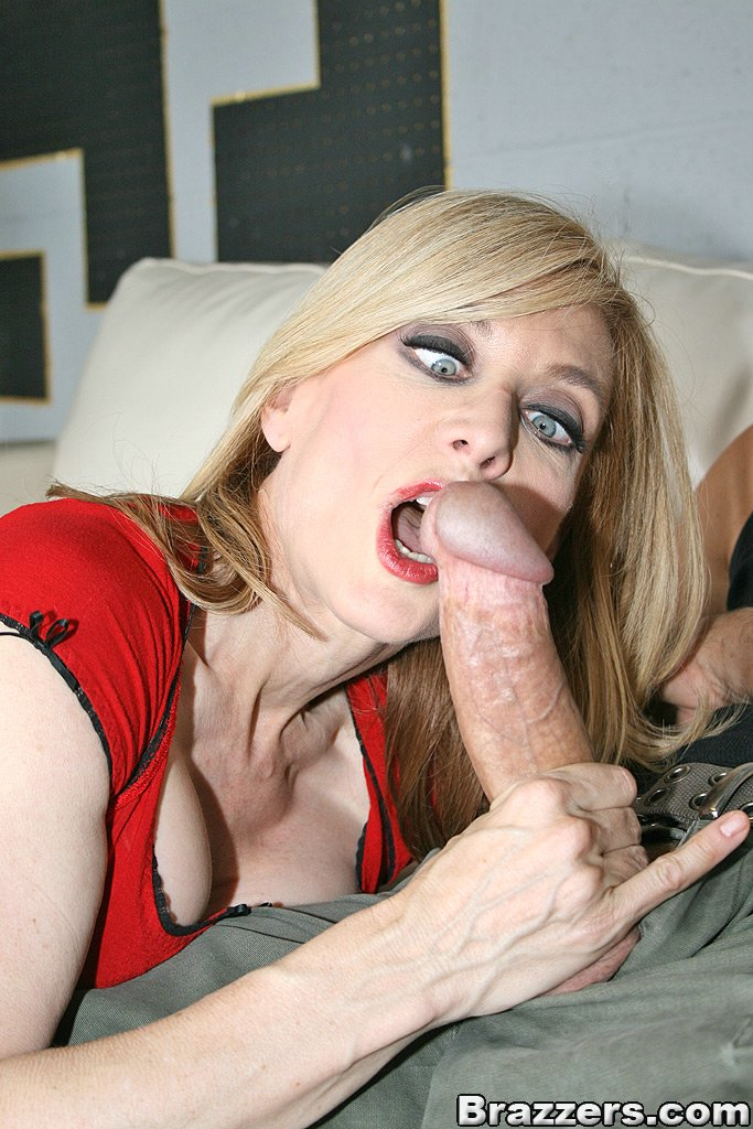 Milfs like it big galleries