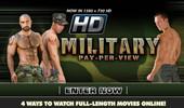 Visit Military Pay Per View