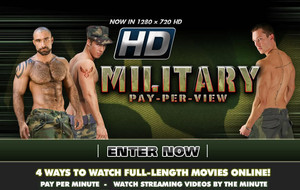 Visit Military Pay Per View