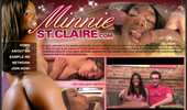 Visit Minnie St Claire