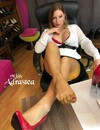 Miss Adrastea / Gallery #2