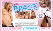 Visit Miss Braces