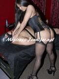 Mistress Jennifer / Gallery #6370165