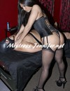 Mistress Jennifer / Gallery #6370165