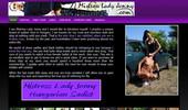 Visit Mistress Lady Jenny