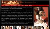 Visit Mistress Sara Akeera