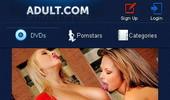 Visit Mobile Adult.com