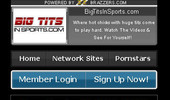 Visit Mobile Big Tits In Sports