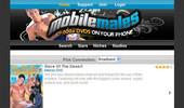 Visit Mobile Males