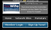 Visit Mobile Real Wife Stories