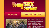 Visit Mobile Young Sex Parties