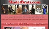 Visit Model Brats