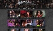 Visit Model Muscles