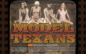 Visit Model Texans