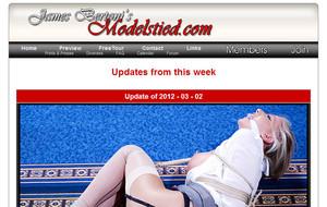 Visit Models Tied