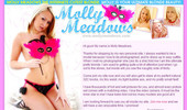 Visit Molly Meadows