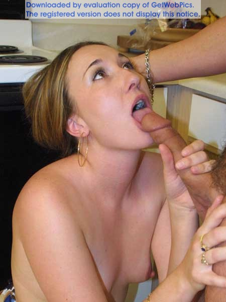 Mom loves young cum