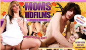 Visit Moms HD Films
