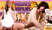 Visit Moms HD Films